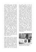 Heft 3 Oktober 2001 - LANIUS - Page 5