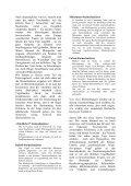 Heft 3 Oktober 2001 - LANIUS - Page 7