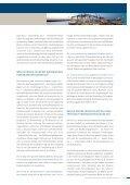 Hermesdeckungen spezial Prämienberechnung - AGA-Portal - Page 3