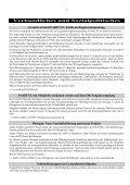 Parität Lokal 2012-05 - inte-hdh.de - Page 2