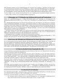 Parität Lokal 2012-05 - inte-hdh.de - Page 3