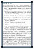 W07 komplett - tomcats-reich.de - Seite 4