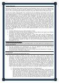 W07 komplett - tomcats-reich.de - Seite 7
