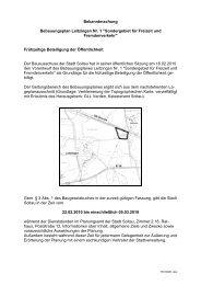 Leitzingen Nr. 1 Bekanntmachung.pdf 18.02.2010 - Stadt Soltau
