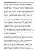 PEK - Erzbistum Köln - Page 6