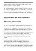 PEK - Erzbistum Köln - Page 7