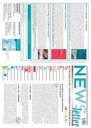 Newsletter 1/2005 - Österreichisches Netzwerk Betriebliche ...