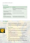 Gesundheit & Wertvoll Privat Rundum - Uniqa Versicherungen AG - Seite 3