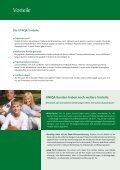 Gesundheit & Wertvoll Privat Rundum - Uniqa Versicherungen AG - Seite 5
