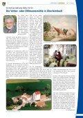 Besichtigung der Energie- und Verwertungsanlage in Dettendorf - Page 2