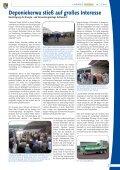 Besichtigung der Energie- und Verwertungsanlage in Dettendorf - Page 3