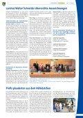 Besichtigung der Energie- und Verwertungsanlage in Dettendorf - Page 4