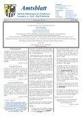 Besichtigung der Energie- und Verwertungsanlage in Dettendorf - Page 5
