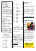 Besichtigung der Energie- und Verwertungsanlage in Dettendorf - Page 6