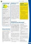 Besichtigung der Energie- und Verwertungsanlage in Dettendorf - Page 7