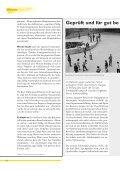 Ennetbadener Post - Passform - Seite 4