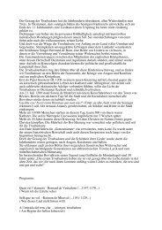 ausführlicher Text als PDF - Asfur