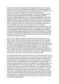 Bericht von Stefan Heim, Mittelberg - Page 2