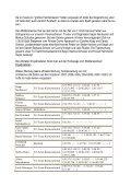 Bericht von Stefan Heim, Mittelberg - Page 3