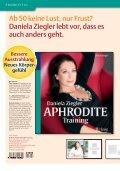 Vorschau 2009-1 Haug - Seite 6