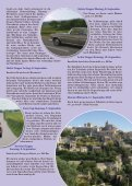Tour de Provence Tour de Provence - Classic Car Highlights - Seite 3