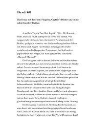 Eis mit Stil (PDF)