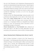 Download Programmheft 1 - Page 2