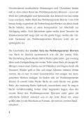Download Programmheft 1 - Page 4