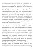 Download Programmheft 1 - Page 5