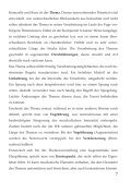 Download Programmheft 1 - Page 7