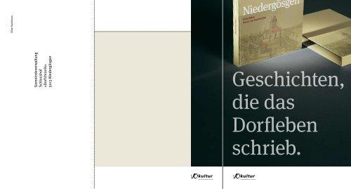 können Sie den Flyer mit interessanten Infos als PDF-Datei ...