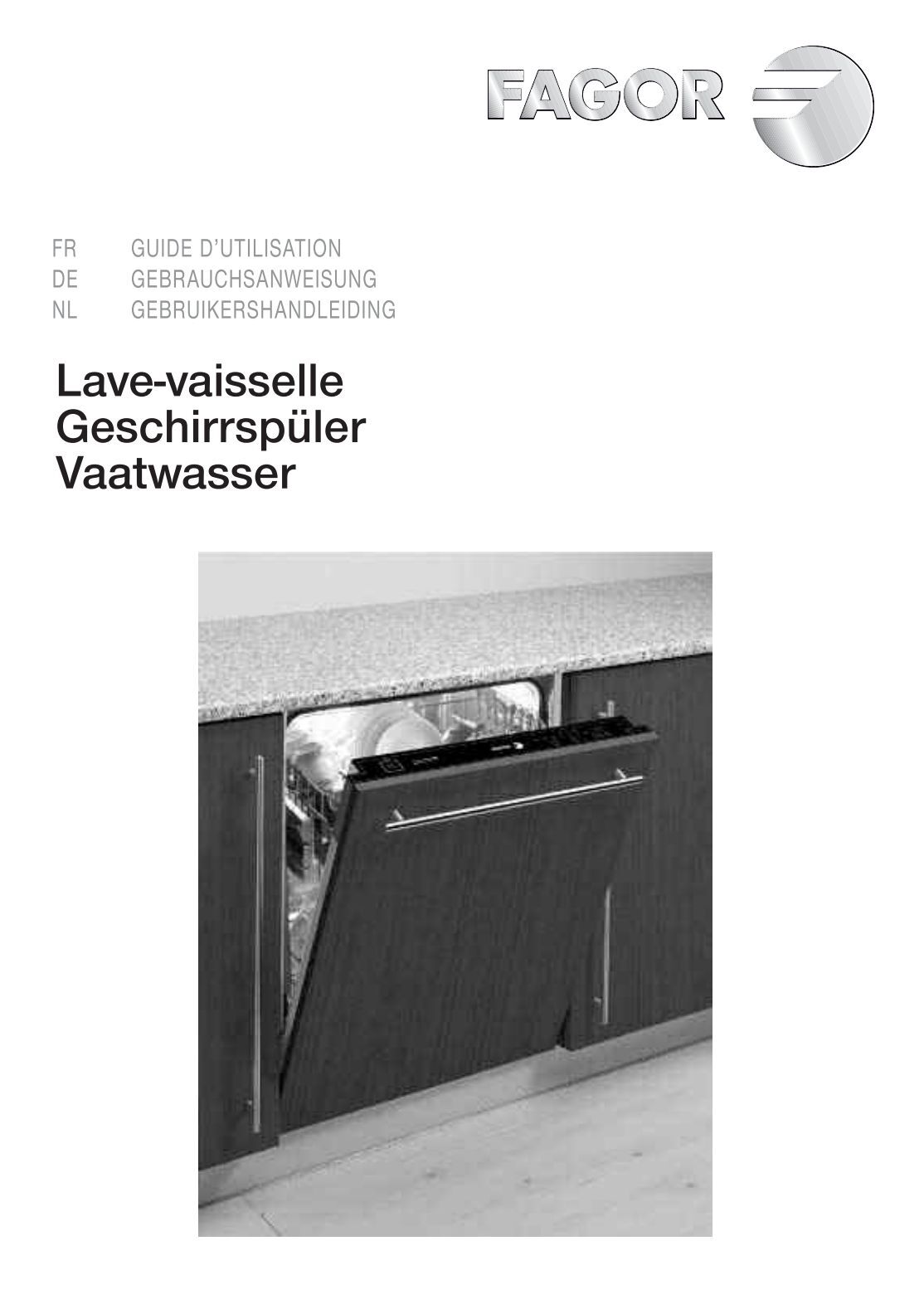 10 free magazines from fagorbenelux nl. Black Bedroom Furniture Sets. Home Design Ideas