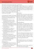 Das informative Monatsmagazin für Menziken - dorfheftli - Seite 7