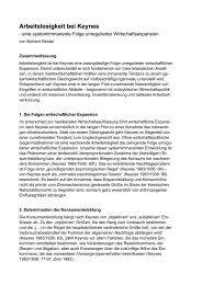 """Layout-Gestaltungsregeln für die Reihe """"Umweltinformatik aktuell"""