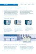 Vitalfunktions-Monitoring - GETEMED Medizin- und ... - Seite 2