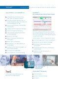 Vitalfunktions-Monitoring - GETEMED Medizin- und ... - Seite 3