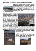 Bretagne - Kennel Black Watch - Seite 2