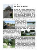 Bretagne - Kennel Black Watch - Seite 3