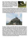 Bretagne - Kennel Black Watch - Seite 4