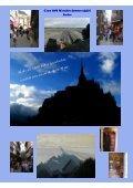 Bretagne - Kennel Black Watch - Seite 5