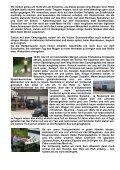 Bretagne - Kennel Black Watch - Seite 6