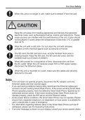 KX-UT670NE_Getting Started - Sipgate - Page 7