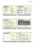 Quantenoptik - Walko.de - Seite 2