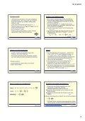 Quantenoptik - Walko.de - Seite 3