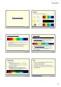 Quantenoptik - Walko.de - Seite 5
