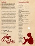 2012 Annual Report - Community Foundation of Monroe County - Page 3