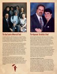 2012 Annual Report - Community Foundation of Monroe County - Page 6