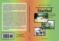Das Konzentrationslager Stutthof und seine Funktion in der ...