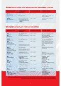 Sleeves pages saksa - Page 4