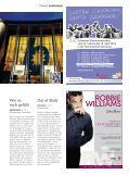Koeln - Kulturnews - Seite 5